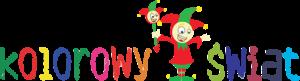 kswiat-logo