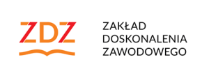 logo-zdz-2@2x