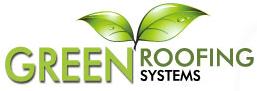 logo_greenroofingsystems
