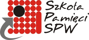 spw_logo_napis